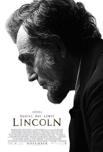 Trailer de Lincoln.. ¡Impactante!