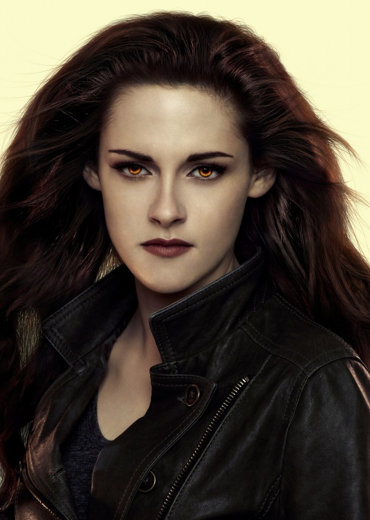 the-twilight-saga-breaking-dawn-part-2-PJ2_BELLA_