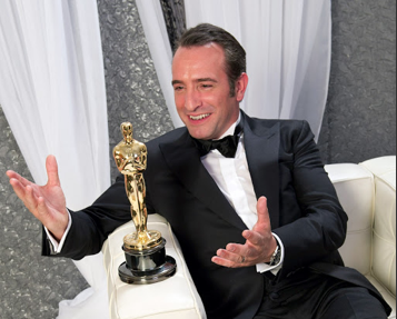 Recorriendo el 2012…Febrero: Los Oscar.