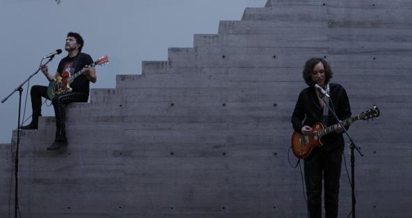 Recorriendo el 2012… Noviembre: Sergio Arau y Hecho en México.