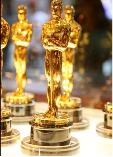 Vive la emoción del anuncio de los Nominados al Oscar a las 5:30 AM PST.
