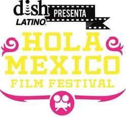 """Dicen que no hay quinto malo. Llega a LA El """"Hola México Film Festival""""."""
