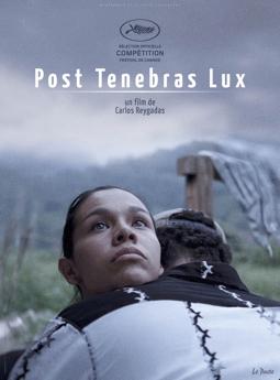 """Reseña """"Post Tenebras Lux"""" una propuesta visual impactante #HolaMexicoFF"""