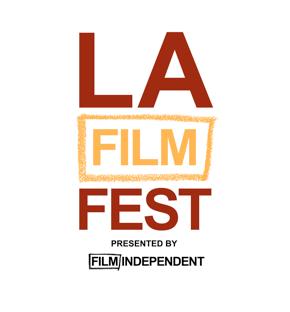 La meca del cine se viste de gala: Los Angeles Film Festival del 13 al 23 de junio.