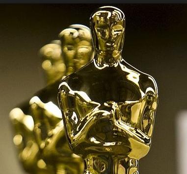 Comienza la carrera rumbo al Oscar… Mejor Película Extranjera.
