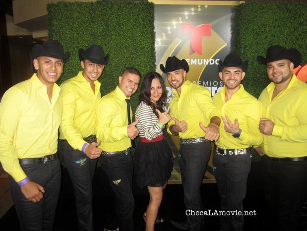 Los Canarios de Michoacán  @canariosdm1