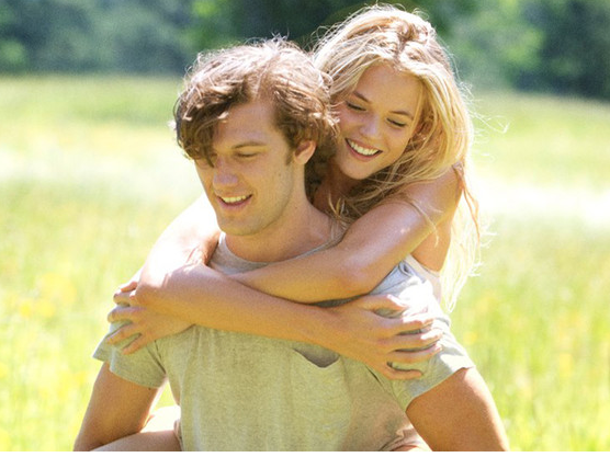 Reseña Endless Love Un Amor Eterno Moderno Y Modelo Checalamovie