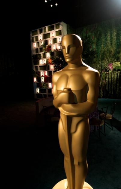 Rumbo al Oscar 2014: Pronóstico Ganador y Favoritas. #oscars