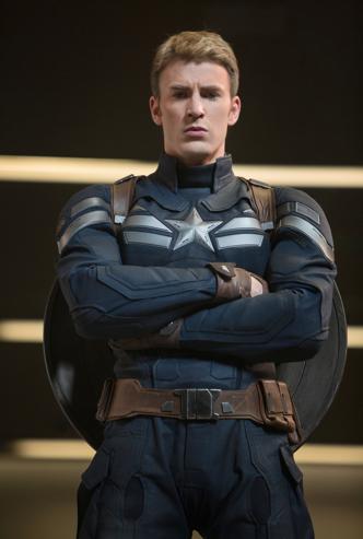 Cortesía: Marvel Studios.