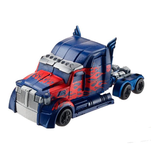 """Sorteo """"TRANSFORMERS: AGE OF EXTINCTION"""" de Hasbro. #Transformers."""