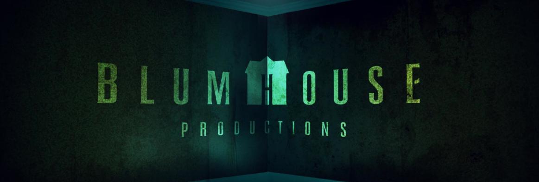 Jason Blum, el genio detrás de franquicias de terror, busca escritores para su nuevo proyecto.