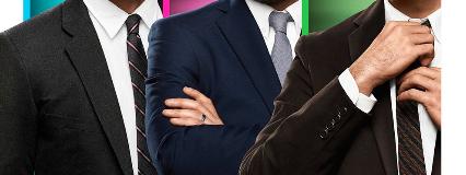 """Reseña: """"Horrible Bosses 2"""", sin jefes y con estilo irreverente."""