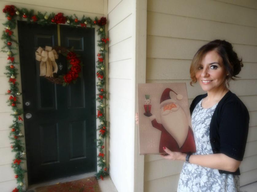 Maquillaje para fiestas navideñas, casual y formal #NeutrogenaBelleza