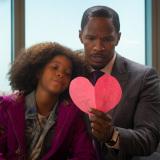 """Reseña """"Annie"""": Simplemente una película entretenida para familias."""