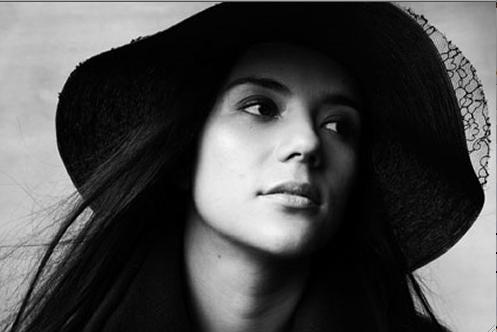 """""""El Año Más Violento"""" una ganadora sin premios. Entrevista con Catalina Sandino Moreno."""