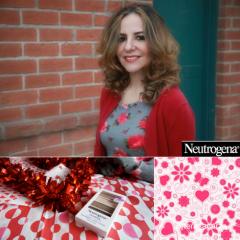 Todo el Amor a tu piel con los nuevos productos de Neutrogena. Sorteo #NewNeutrogena.