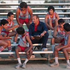 Kevin Costner se identifica con su personaje en #McFarlandUSA