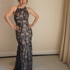 Música, Belleza y Glamour en los Grammy con Olay #BestBeautiful
