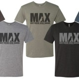 """SORTEO MAX """"Prize Pack"""" Sweepstakes"""