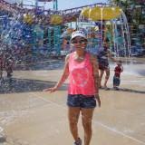 Verano divertido y refrescante en SeaWorld San Antonio.