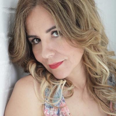 Soy Bloguera Embajadora de Neutrogena®: Belleza sin excusas.
