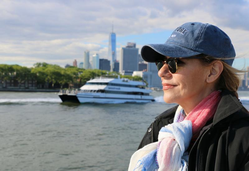 5 Tips para cuando viajas a Nueva York.