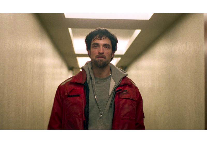 Intensa, dinámica, brillante …así fue mi experiencia con la película #GoodTime.